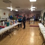 silent_auction_2015_in_progress
