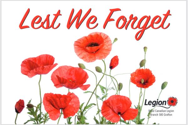 Lest_We_Forget_Sign